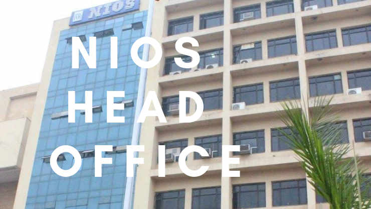 NIOS head office