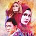 Drama Lara Cinta Ameena TV3