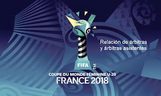 arbitros-futbol-mundialsub20franciafemenino1