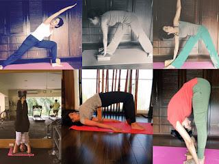 Mallika Sherawat Yoga Poses.jpg