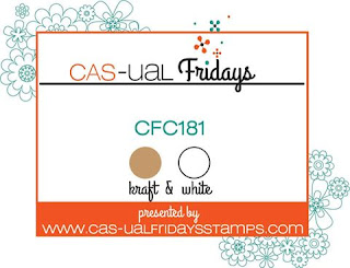 http://www.cas-ualfridays.blogspot.com/