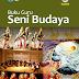 BUKU GURU K13 TAHUN 2017 SENI BUDAYA (SBD) KELAS XI