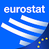Πρωταθλήτρια Ευρώπης η Ελλάδα στην ανεργία