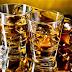 ΑΥΤΟ το ποτό έχει ΑΠΑΓΟΡΕΥΤΕΙ σε πολλές χώρες αλλά εμείς το πίνουμε ακόμα!