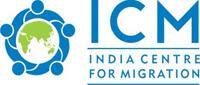 ICM-MEA jobs,latest govt jobs,govt jobs,latest jobs,jobs,delhi govt jobs,Internship jobs