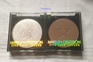 makeup_obsession_eyeshadows_review