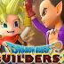 DRAGON QUEST BUILDERS 2 - Partez pour une toute nouvelle aventure et rebâtissez un monde en ruines