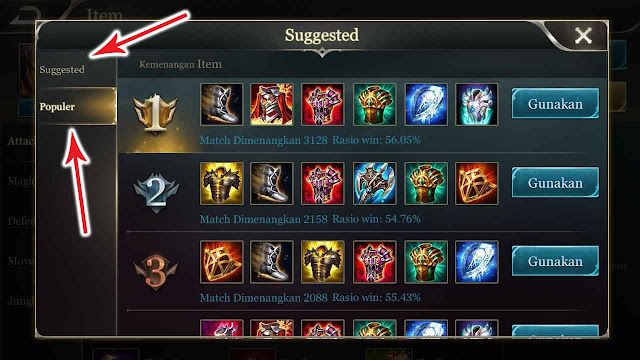 cheat garena aov indonesia
