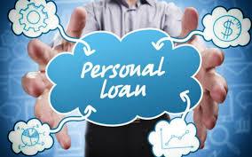 Semak senarai pinjaman wang segera online Seluruh Malaysia