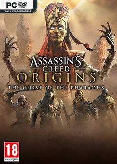 assassins creed origins pc torrent