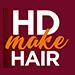HD Make Hair