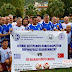 Το ποδόσφαιρο ένωσε Έλληνες και Τούρκους στο Ναύπλιο