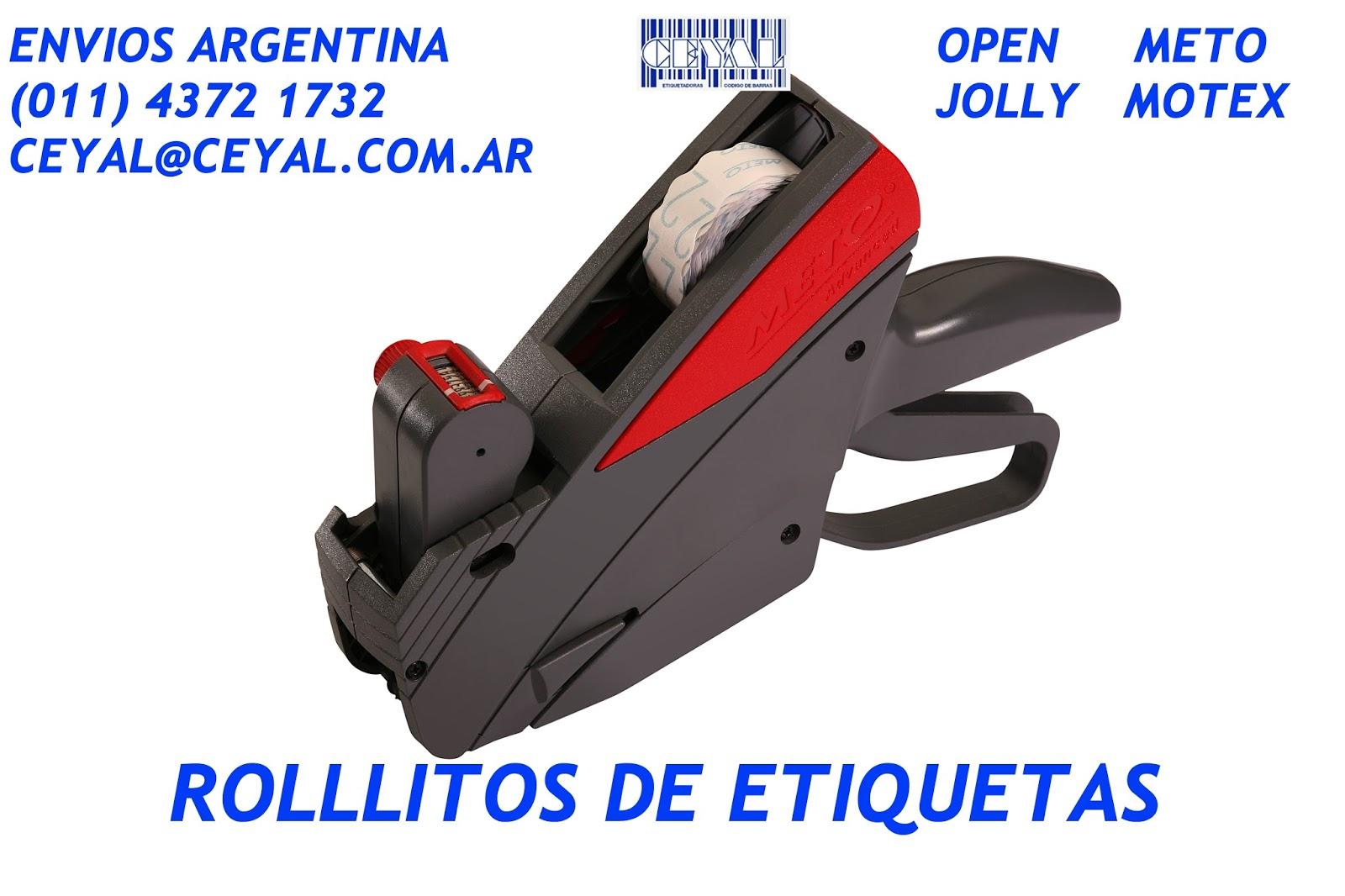 distribuidores impresoras zebra argentina