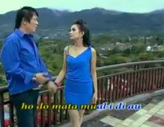 IdToba - HORAS!!! Chord Lagu Batak Ho Do Sasude : Dorman Manik / Rani Simbolon