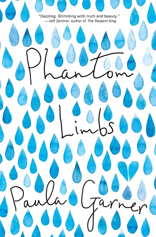 phantom-limbs, paula-garner, book