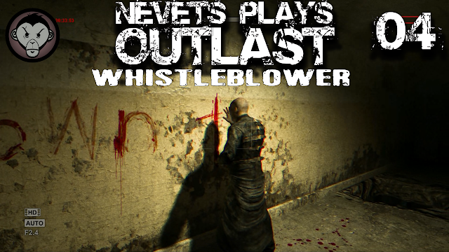 https://www.theguttermonkey.com/2018/11/nevets-plays-outlast-whistleblower-part_5.html