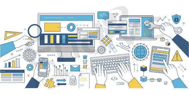 Endive Software: What Are Best Cross-Platform Mobile App