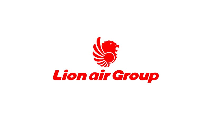 Lowongan Kerja Lion Air Group, Management Trainee
