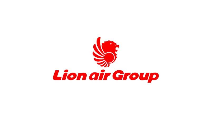 Lowongan Kerja Lion Air Group, Staff Umum