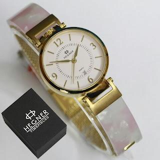 Jual jam tangan Hegner,Harga jam tangan Hegner,