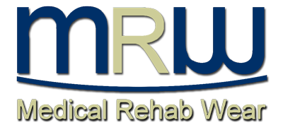 Medical Rehab Wear's Blog
