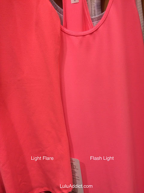 lululemon grapefruit-light-flare