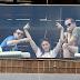 Joe Jonas & Sophie Turner aproveitam o sol no Rio de Janeiro