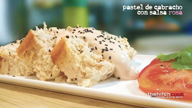 pasteles-salados-cabracho