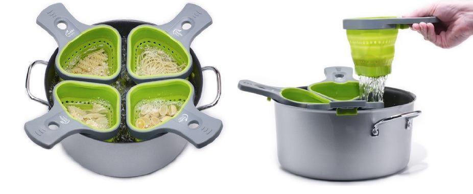 Kitchen Gadget Ideas Uk