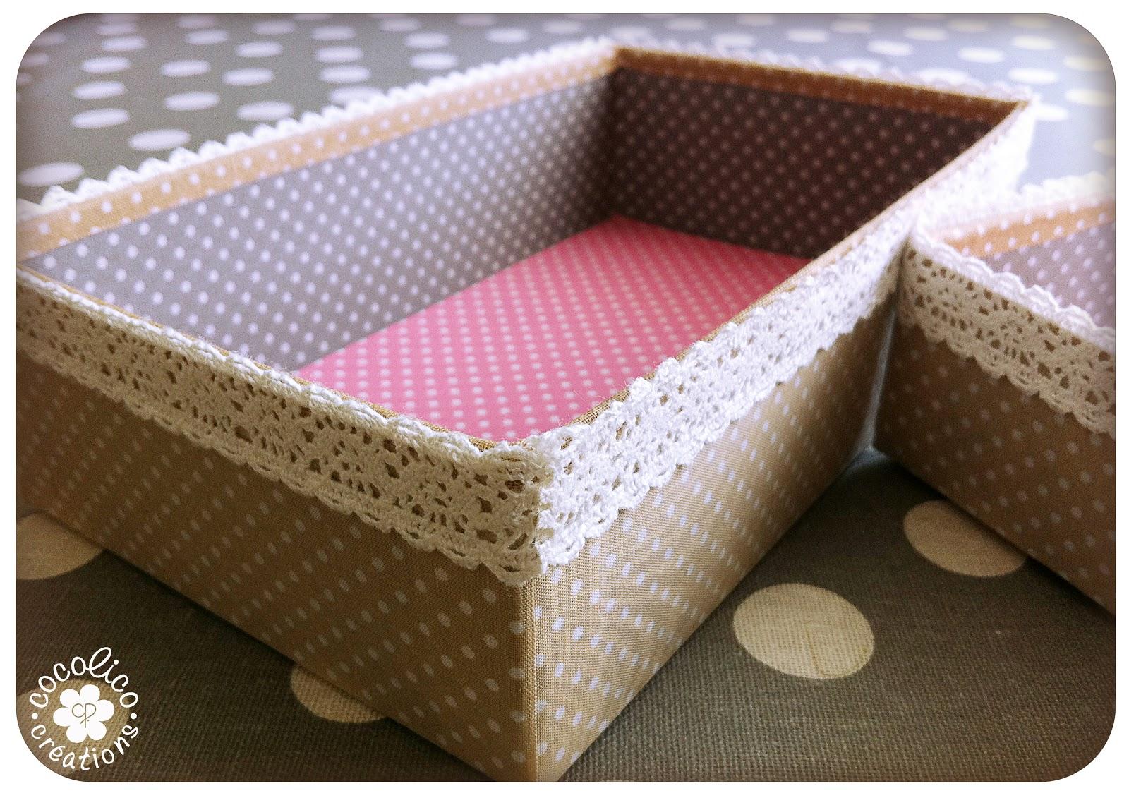 cocolico creations des boites pour mes galets. Black Bedroom Furniture Sets. Home Design Ideas