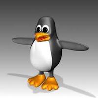 Ls Command Examples unix/linux