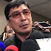 """Ben Tulfo Hits Mainstream Media: """"I hate to say this but you guys are fake news."""""""