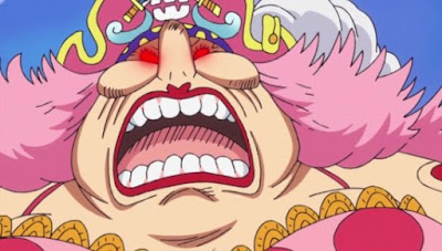 Download One Piece Episode 788 Subtitle Indonesia