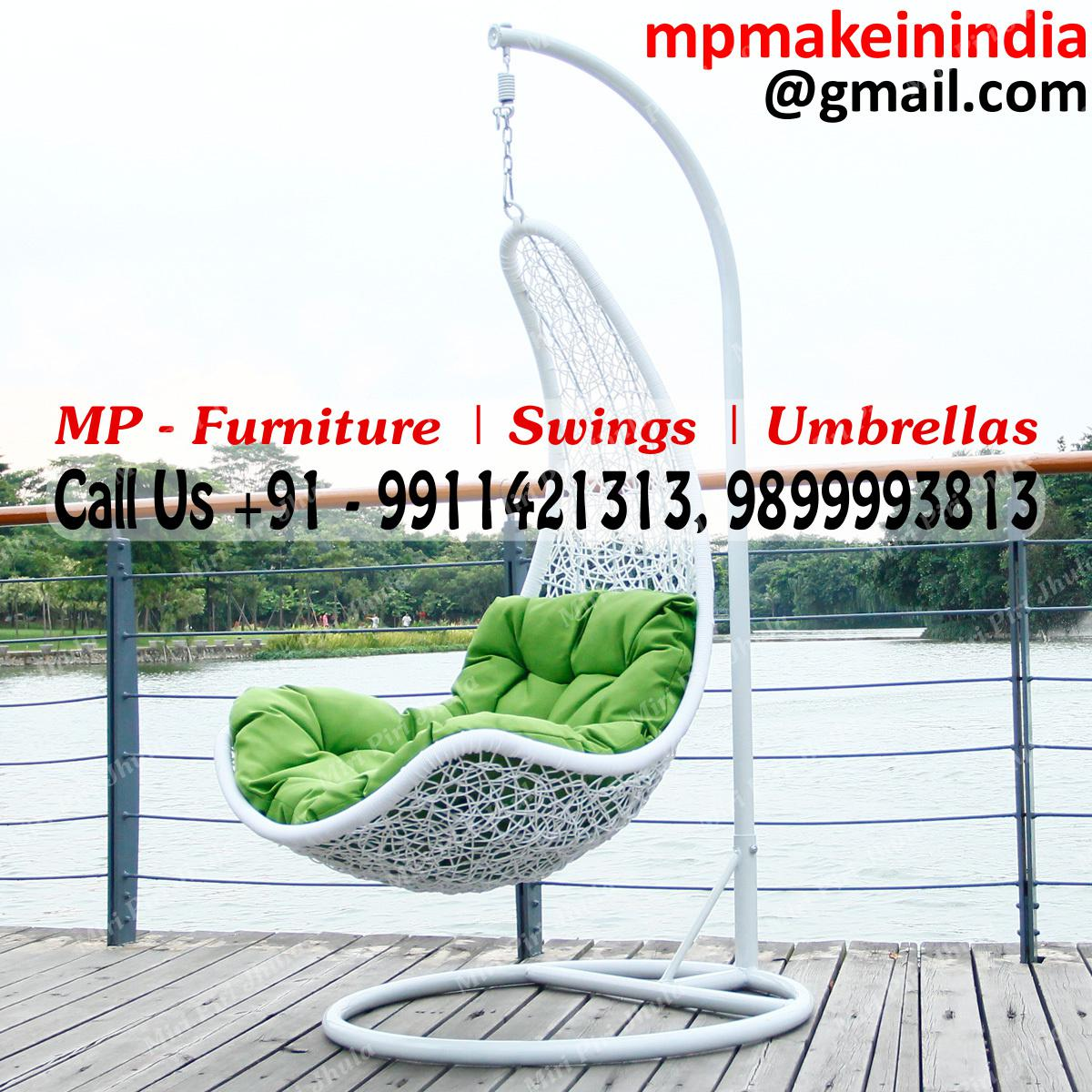 Indoor Swings For Home India Outdoor Piver Swing Chair With Stand