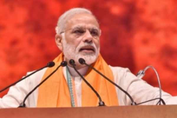 Modi-government-plans-to-do-away-with-grievance-redress-law