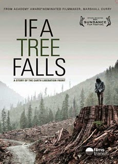 watch documentary film online