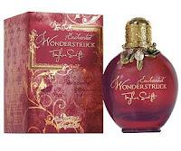 Cumpara de aici parfumul pt femei Taylor Swift