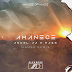 Anuel AA x Haze - Amanece (Alvarode Mambo Remix)