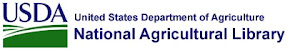 United States National Agricultural Library (NAL)