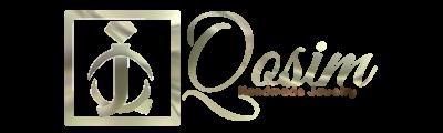 Qosim Handmade Jewelry