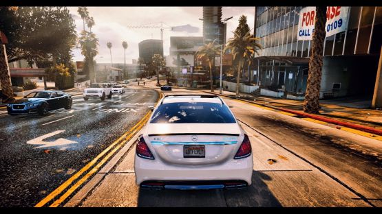 Download GTA 6 game for pc