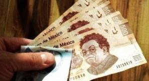 Con una caída de más del 13%, la moneda azteca sintió con fuerza el golpe de la victoria del republicano