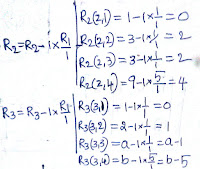 Matrices-Solution-Nature-9