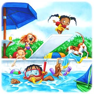 Burun estetiği sonrası yüzme - Burun estetiği sonrası havuza girme - Estetik burun ameliyatı sonrası ne zaman yüzülebilir?