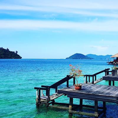 Travel-To-Kota-Kinabalu-Sabah-Malaysia-Blog-1-3-1080x1080