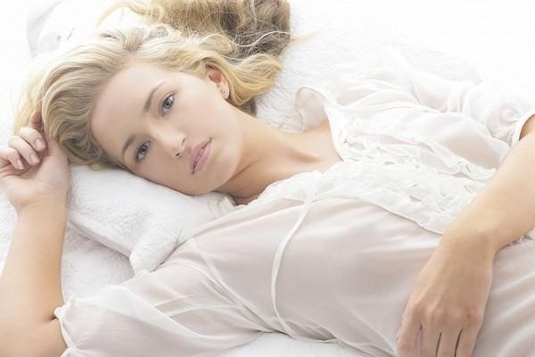 Làm thế nào để có một âm đạo khỏe mạnh? (Phần 2)