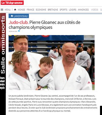 http://www.letelegramme.fr/finistere/landivisiau/judo-club-pierre-gloanec-aux-cotes-de-champions-olympiques-28-02-2016-10973338.php#