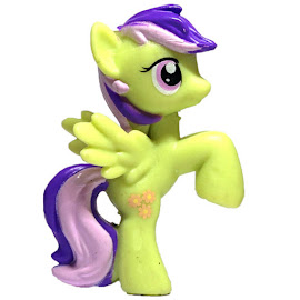 MLP Wave 6 Merry May Blind Bag Pony
