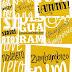 El nuevo Diccionario de colombianismos reunirá 6.700 palabras del léxico colombiano