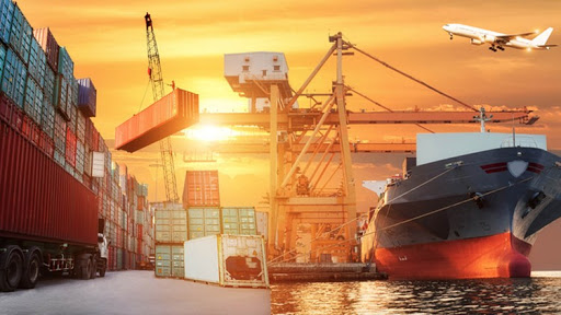 Start A Profitable Import And Export Business Udemy Coupon